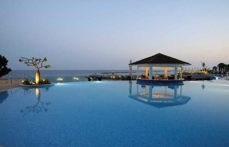 Royal Apollonia Beach - Pool - 19