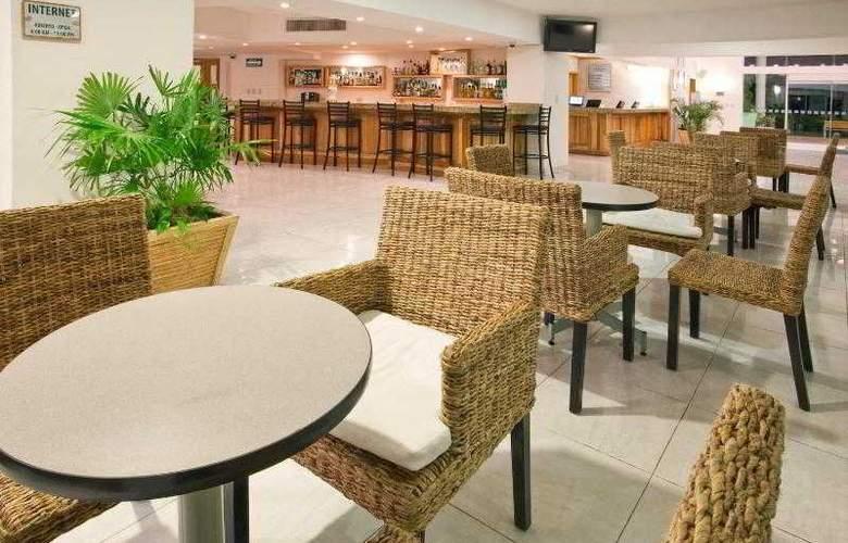 Holiday Inn Cancun Arenas - General - 16