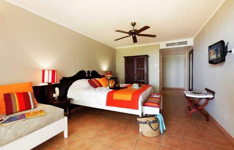 Pierre & Vacances Premium Les Tamarins - Room - 3