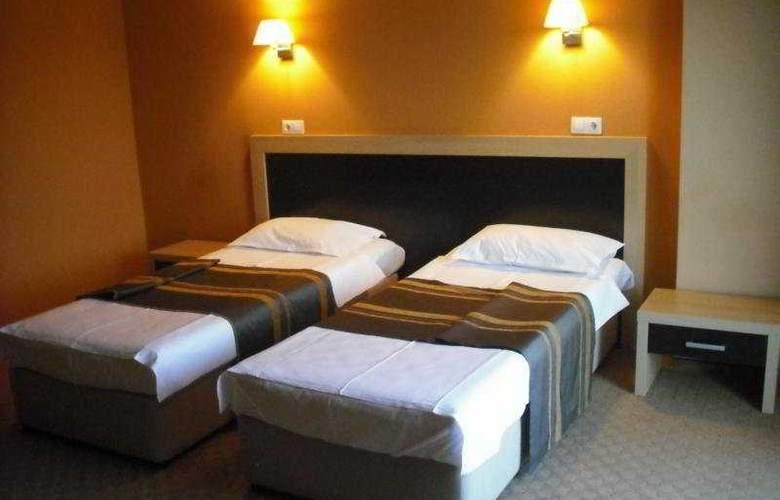 Oxford Timisoara - Room - 2