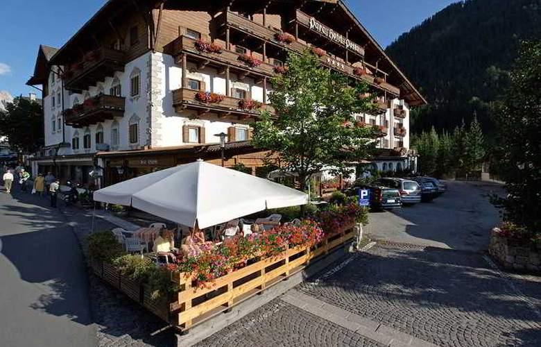Parc Posta - Hotel - 5