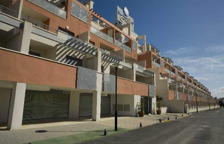 Marina Rey - Hotel - 11