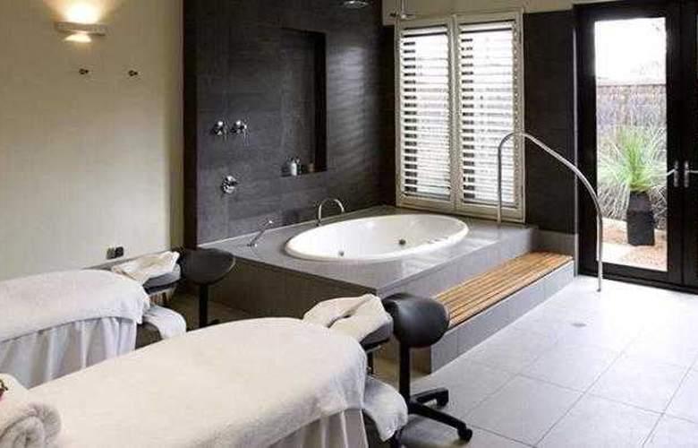 Quay West Resort Bunker Bay - Hotel - 22