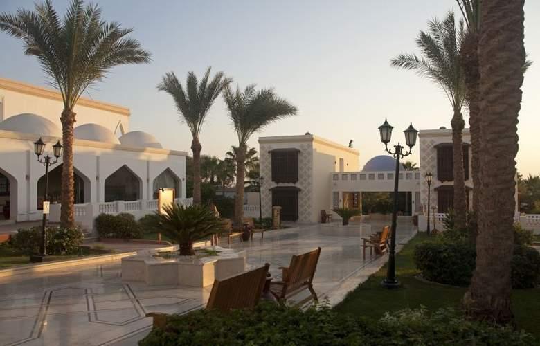 Club Reef Village - Hotel - 7