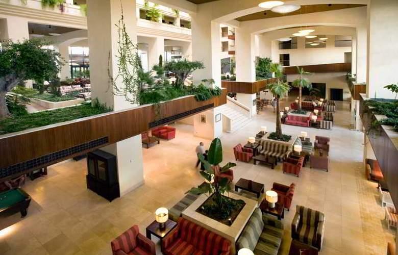 Puerto Antilla Grand Hotel - General - 13