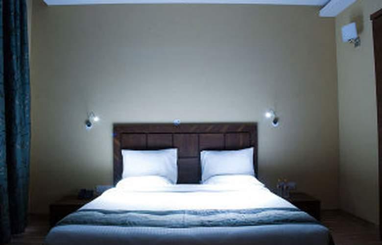 Uds - Room - 3