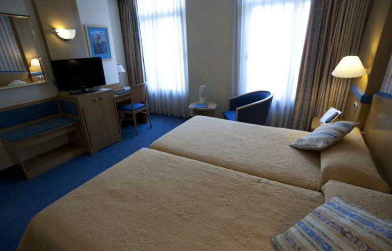 Gran Versalles - Room - 19