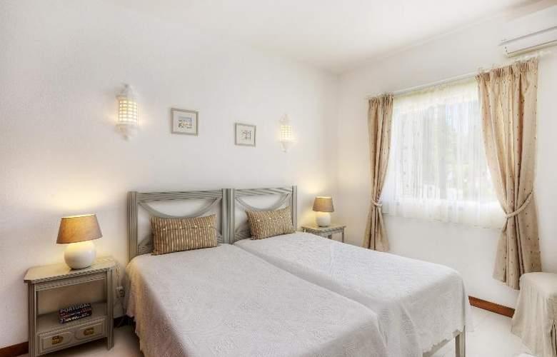 Monte Dourado - Hotel - 5