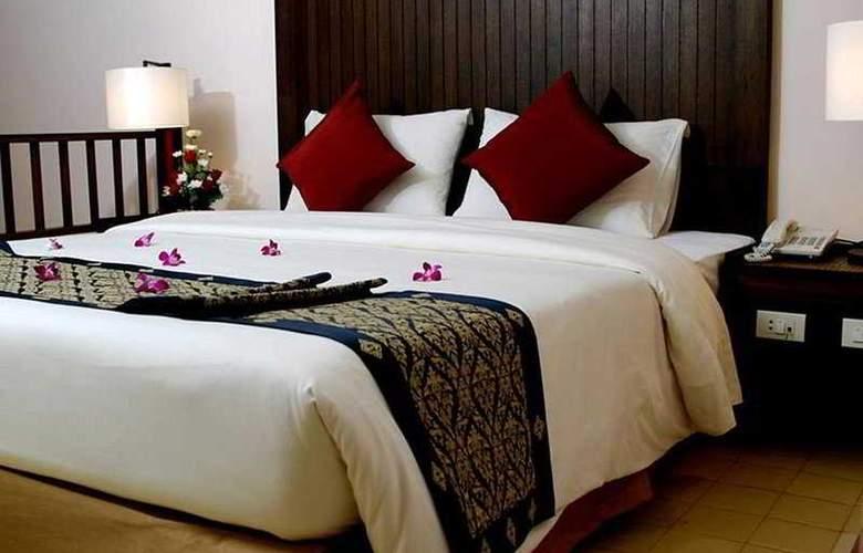 Patong Bay Garden Resort - Room - 3