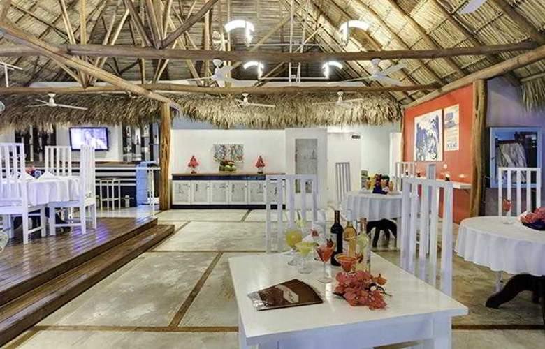 Best Western Camino a Tamarindo - Hotel - 31