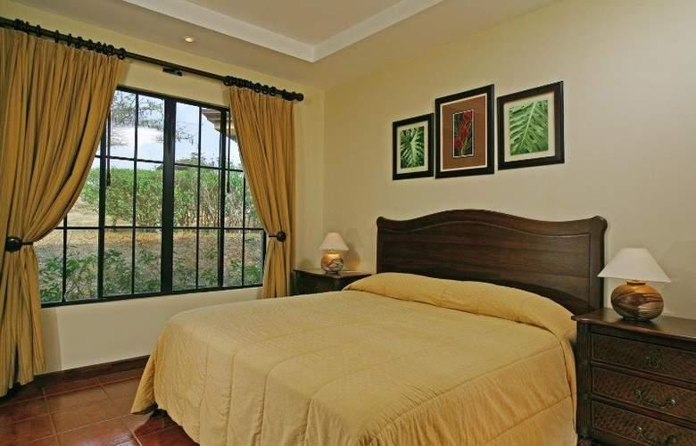 Hotel La Posada Hacienda Pinilla - Room - 5