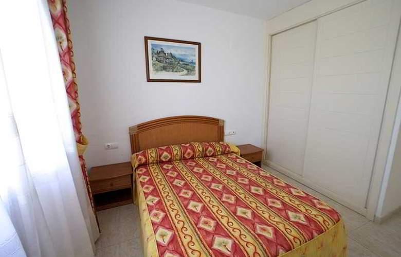 Coral Beach - Room - 6