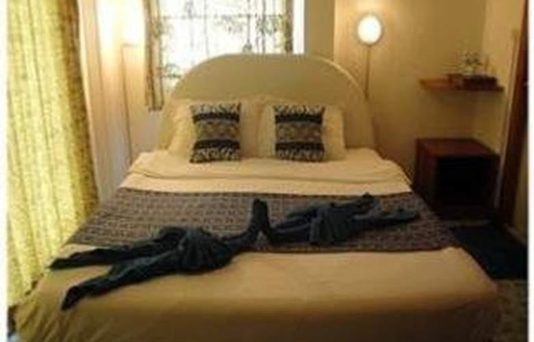 Beach Road Inn - Room - 7