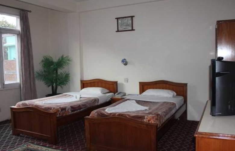 Tenki - Room - 9