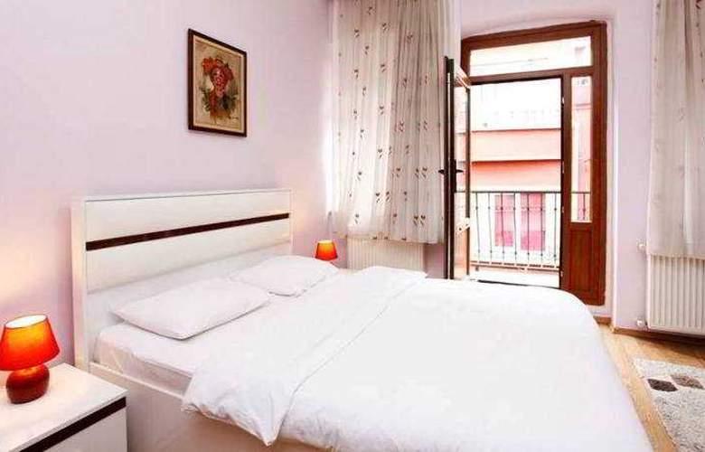 More Residence Hotel 1 - Room - 6