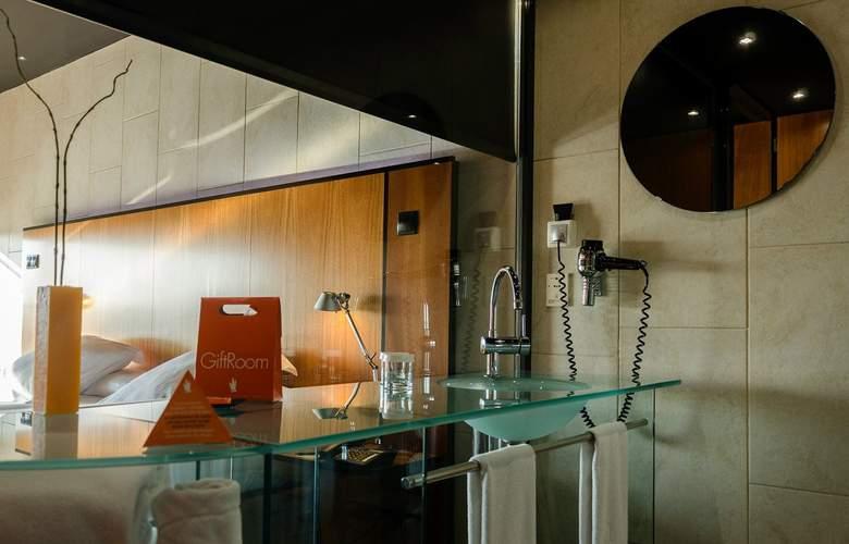 Barcelona Princess - Room - 7