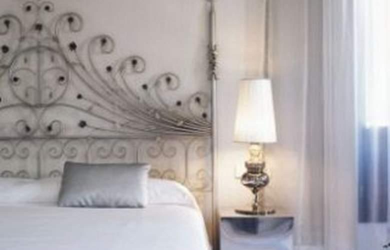 Hospes Palacio de los Patos - Room - 5