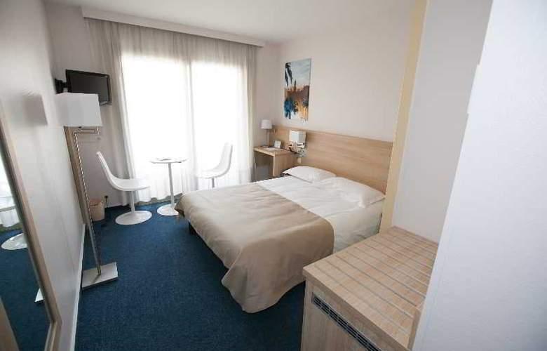 Chambord - Room - 5