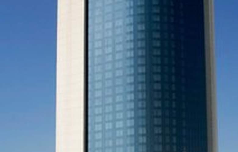Rixos Hotel Konya - Hotel - 0
