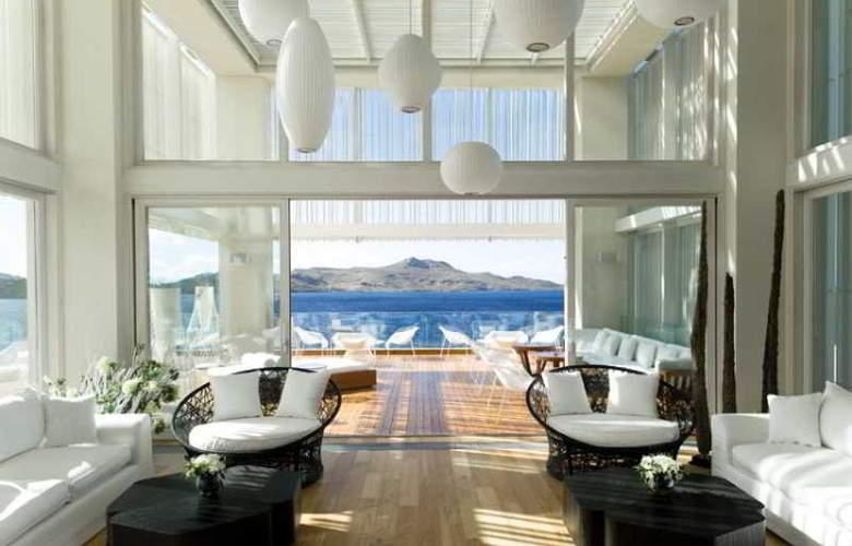 Palmalife Bodrum Resort Spa - General - 3