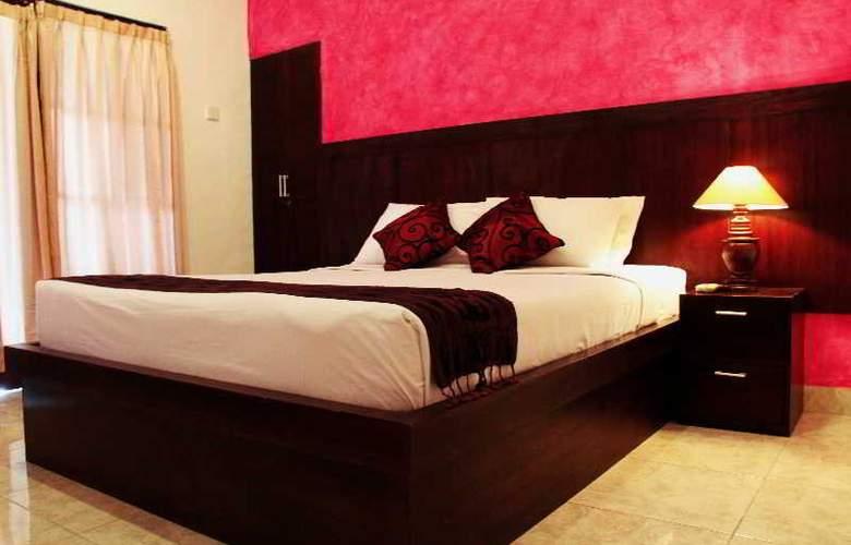 Puri Sading - Room - 23