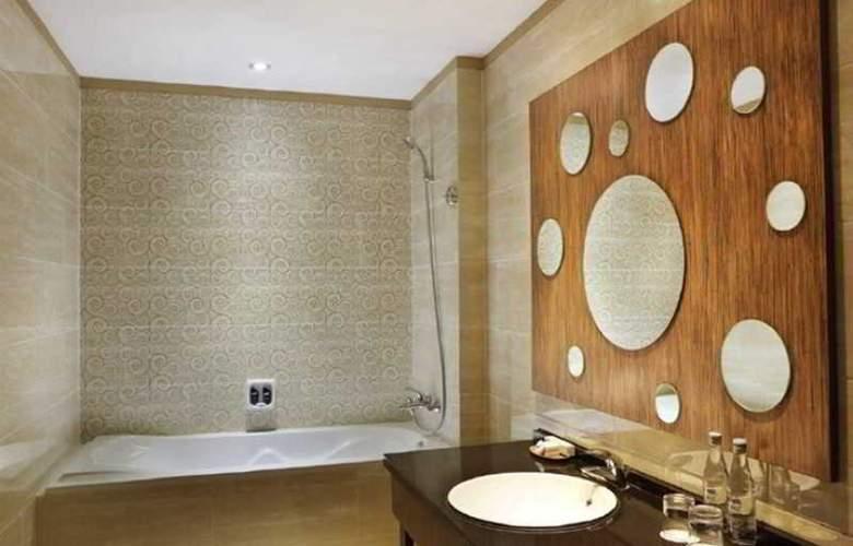 Rivavi Fashion - Room - 11