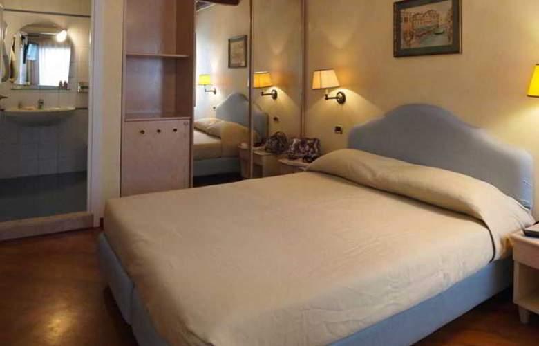 Residenza Favaro - Room - 6