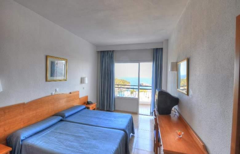 Gavimar Cala Ferrera - Room - 9