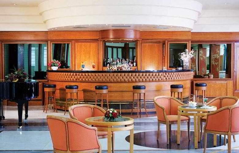 Grand Hotel Duca d'Este - Bar - 4