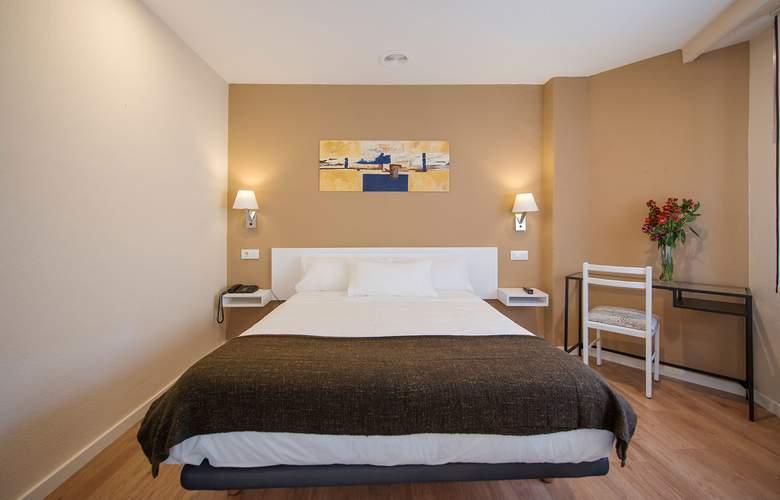 Miño - Room - 3