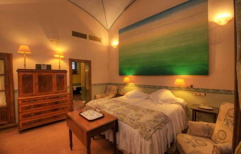 Casa de Carmona - Room - 17