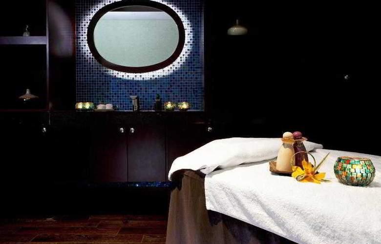 Sheraton Seoul D Cube City Hotel - Room - 63