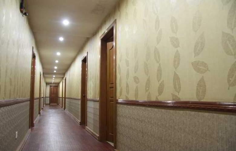 Excel Treasure Hotel - Hotel - 7