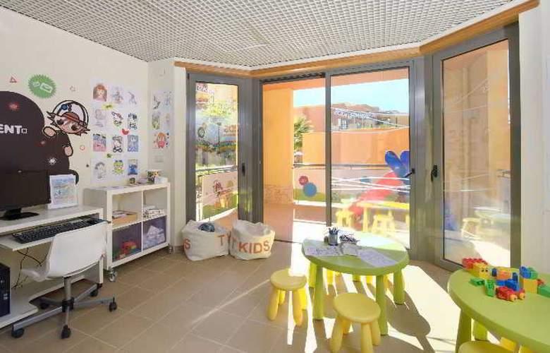 Anantara Vilamoura Algarve Resort - Sport - 56