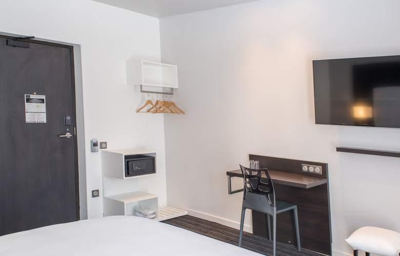 64 Nice - Room - 5
