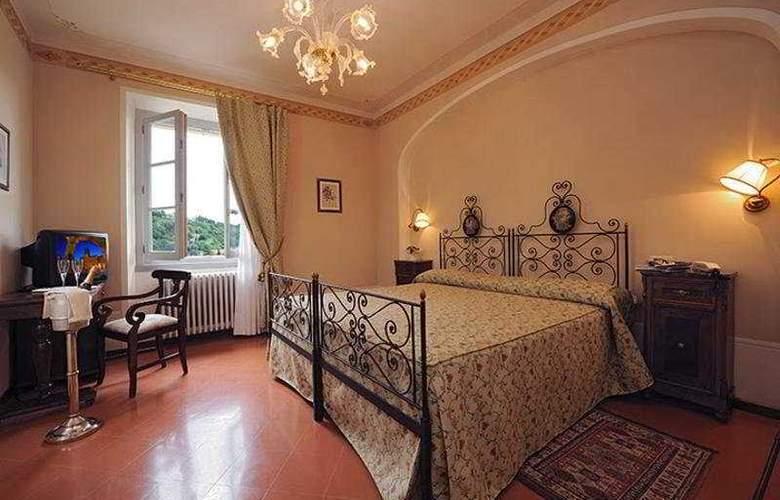 Villa Marsili - Room - 4
