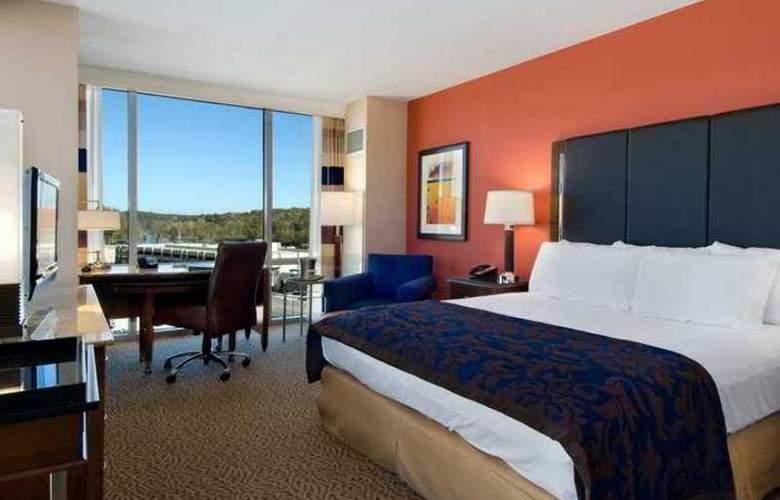 Hilton Branson Convention Center - Hotel - 4