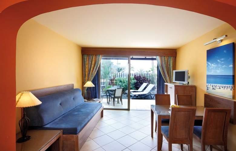 Barceló Castillo Beach Resort - Room - 29