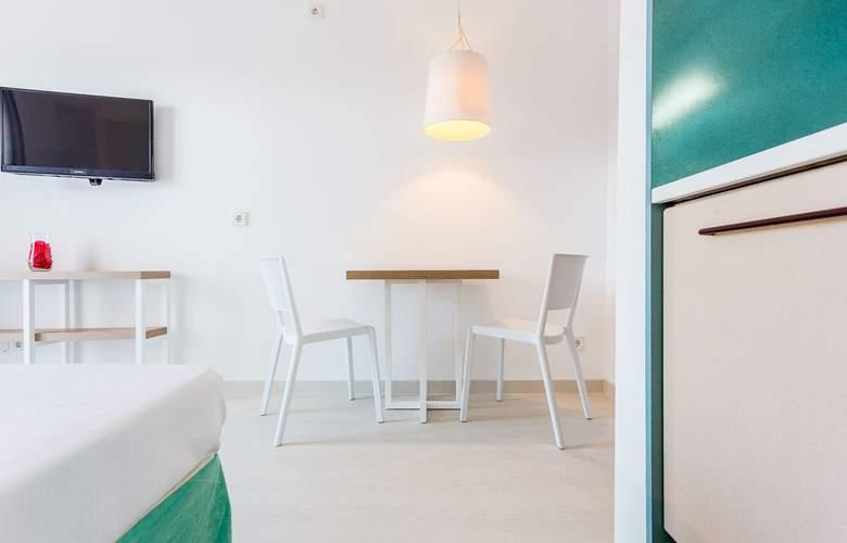 Ferrer Lime Tamarindos - Room - 6