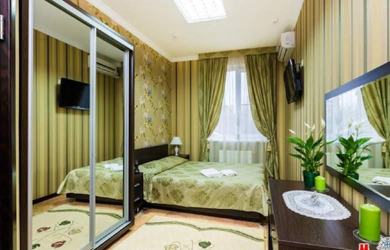 Marsell - Room - 5