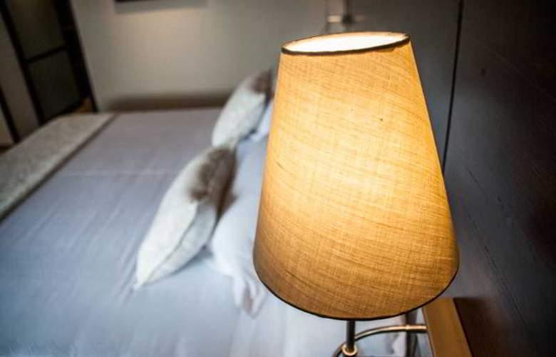 Montemar - Room - 29