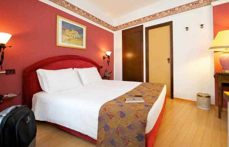 The Original Turin Royal - Hotel - 26