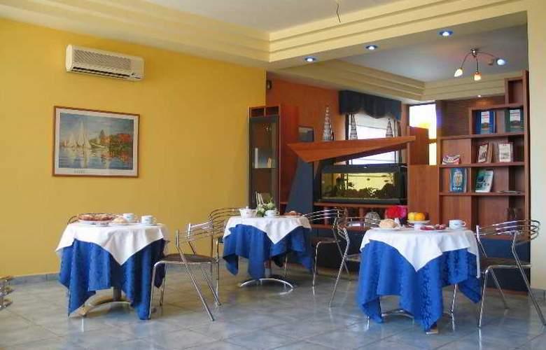 Maiuri - Restaurant - 32