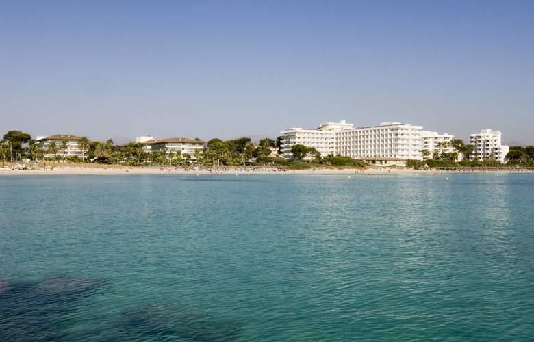 Playa Esperanza - Beach - 4