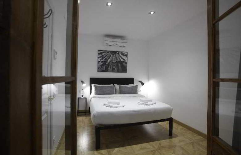 No 18 - The Streets Apartments Barcelona - Room - 21