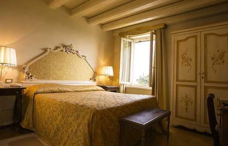 Relais Fra Lorenzo - Room - 1