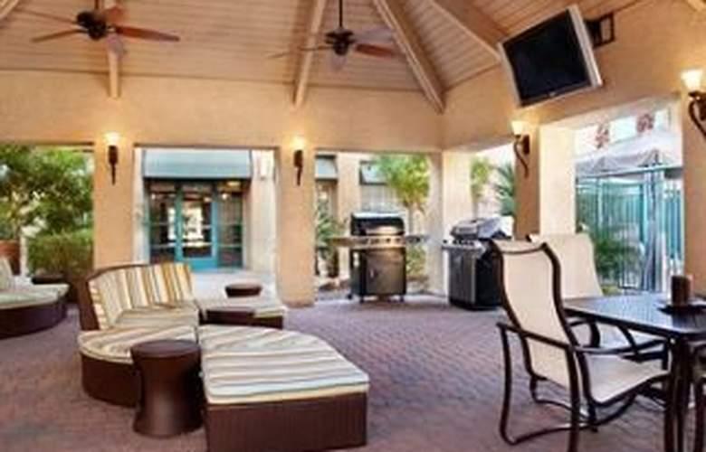 Hyatt Summerfield Suites Scottsdale - Room - 4