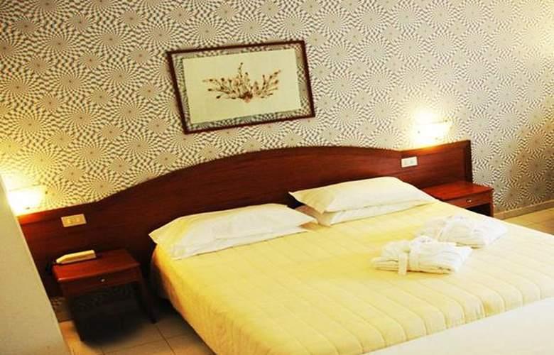 Villa Dei Principi - Hotel - 3