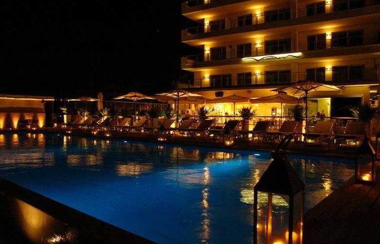 Vistamare Suite Hotel - Lido di Savio - Hotel - 0