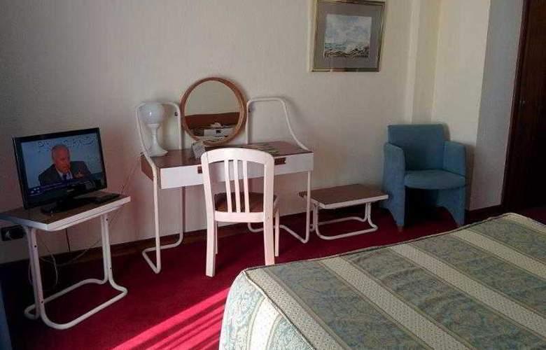 Montemar - Room - 5